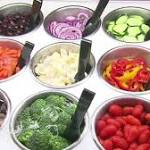 health fit fitness diet food heart recipes foodsforhearthealth