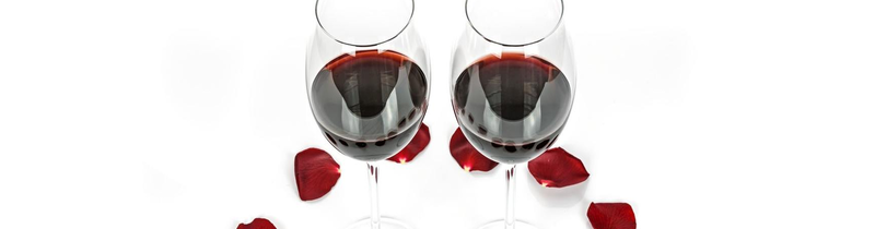 Heart Health: Red Wine