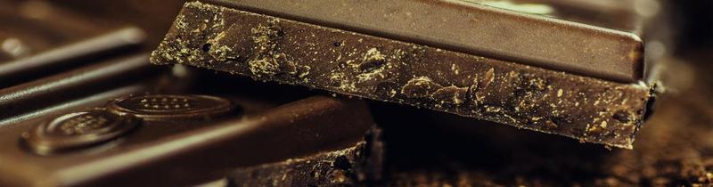 chocolate Heart Health