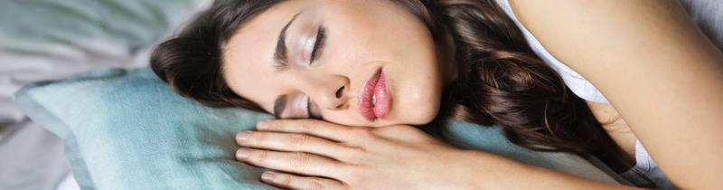 Heart Health Sleep