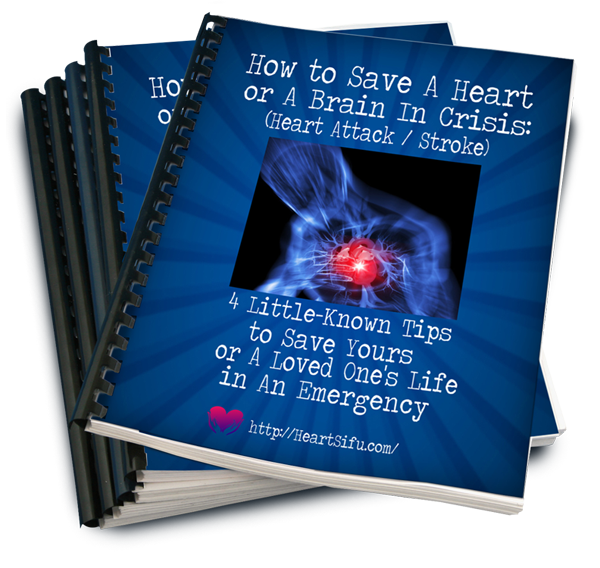 smarter heart health