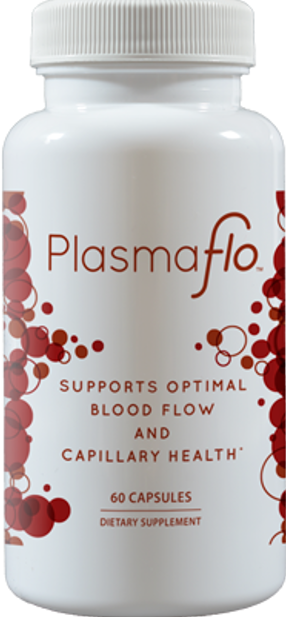 Optimal blood flow with stem cell support