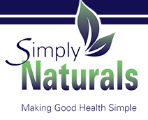 Simply Natural BioAvailable Plant-Based Nutrients