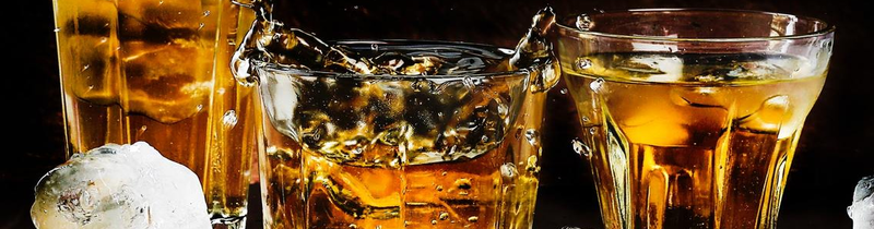 Scotch whisky stops Heart Attack