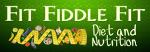 Fit Fiddle Fit