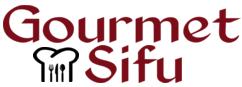 Gourmet Sifu