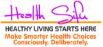 Health Sifu