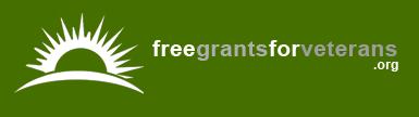 Free Grants for Veterans