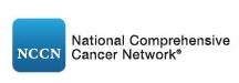 NCCN National Comprehensive Cancer Network